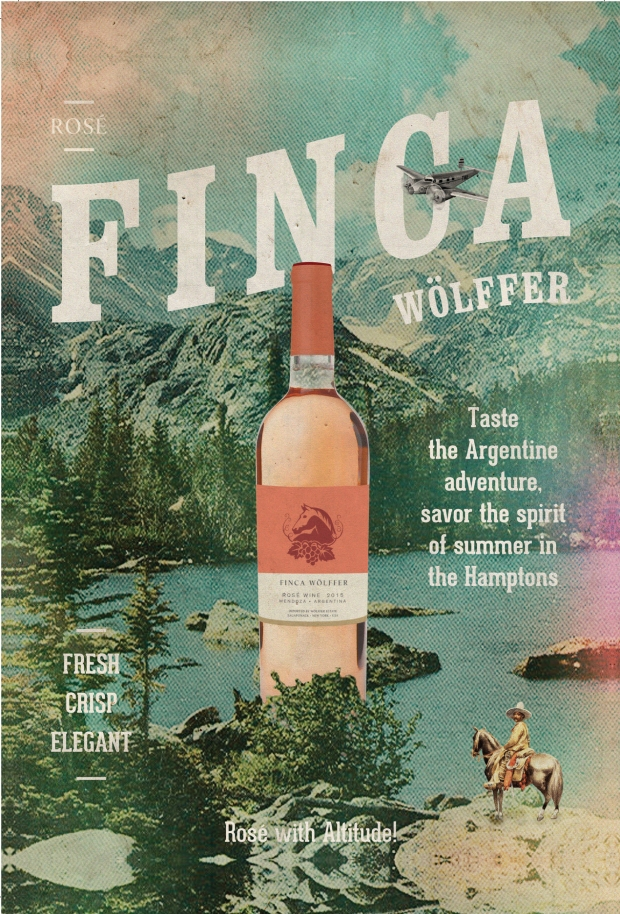 WOLFFER - FINCA - POSTCARD - OUT V1